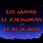 Calendrier Maya