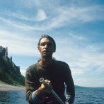 Siberia : 3 800 Km en canoë du lac Baïkal à l'océan Arctique
