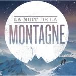 Nuit de la Montagne, le 25 mars 2013 : le programme est dévoilé