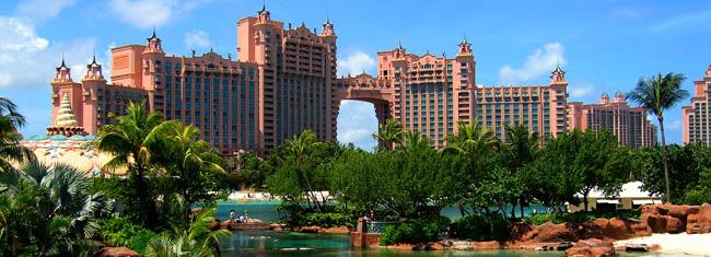 atlantis-resort-casino-bahamas[1]