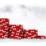 poker-holiday-countdown-beat[1]