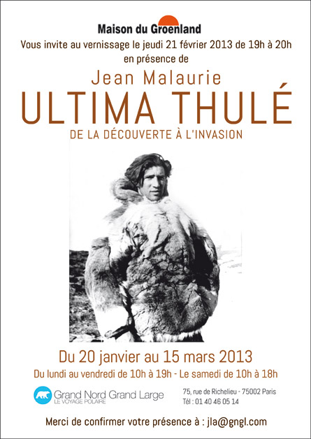 invitation-expo-jean-malaurie[1]