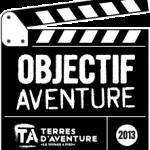 Première édition d'Objectif Aventure, le Festival du Film d'Aventure de Paris du 19 au 21 avril 2013