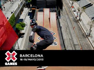 x-games-barcelona.jpg-11531430c0d49a59d2057e1e078cfa72[1]