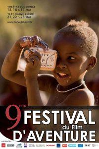 2013festival[1]