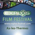 6° édition du Festival du Film Montagne & Aventure en Ariège Pyrénées