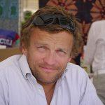 Sylvain Tesson victime d'un traumatisme crânien. Le témoignage de Jean-Christophe Rufin