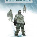 Revivez l'expédition polaire d'Ernest Shackleton en bande-dessinée