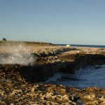 Sandchronique #6 : Bon plan – 5 lieux à ne pas louper à Antigua