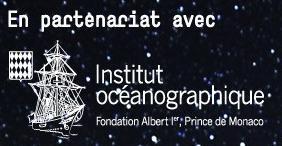 Partenariat Institut OCéan