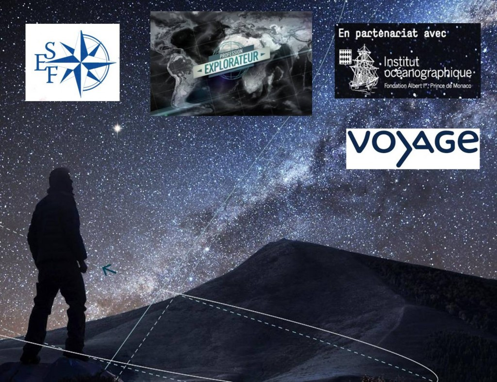 Poster Prof Explo