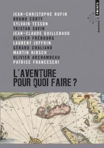 couv_l_aventure_pour_quoi_faire-719x1024[1]