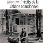 Eloge de la cabane dans la littérature