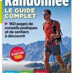 [INDISPENSABLE] Le guide complet de la randonnée – Nouvelle Edition