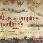 Dictionnaires des corsaires & pirates et aventures maritimes de toutes sortes