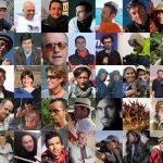 22e édition DES ÉCRANS DE L'AVENTURE, le Festival International du Film d'Aventurede Dijon du 10 au 13 octobre 2013