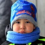 Enfant_Inuit_ADZ