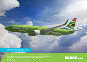 Kulula-most-South-African-Airways