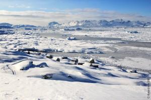 Village_Fjord_ADZ