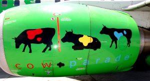 cow-parade