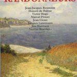 Ecrivains-Randonneurs