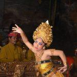 Un tour du monde en fauteuil roulant – Episode #4 : Bali