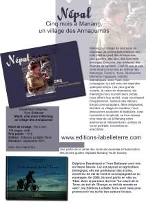 Communiqué de presse Nepal copie (Copier)