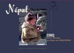 couv népal-v2.indd