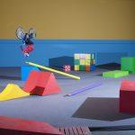 Imaginate – le nouveau projet très poétique de Danny MacAskill avec Red Bull