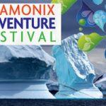 Chamonix Adventure Festival 2013, du 15 au 20 juillet