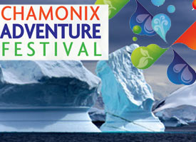 chamonix-adventure-festival-accueil[1]