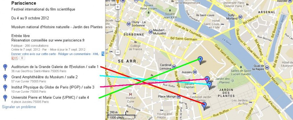 plan pariscience