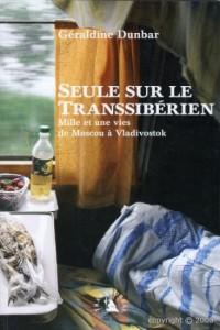 seule-sur-le-transsiberien-1
