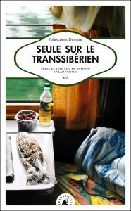 TranssibérieN2CouverturE.indd