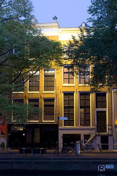 400px-AnneFrankHuisAmsterdam