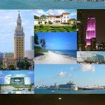 Découvrez Miami en mode aventurier-baroudeur