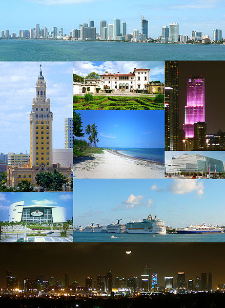439px-Miami_collage_20110330[1]