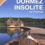 Dormez insolite en France