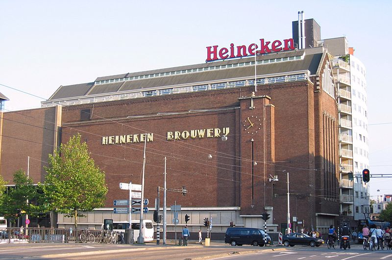 800px-HeinekenBrouwerij