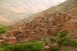 800px-Maroc_Atlas_Imlil_Luc_Viatour_5