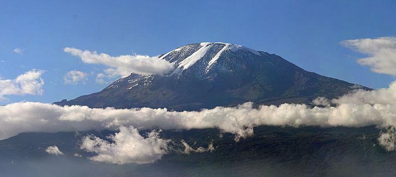 800px-Mount_Kilimanjaro