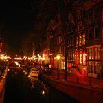 Découvrez les plaisirs d'Amsterdam