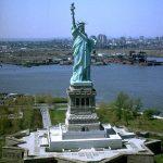 Revivez l'aventure des premiers migrants américains