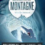 C'est officiel, Montagne en Scène revient en novembre dans toute la France