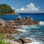 Voyage d´aventure dans la nature Seychelloise