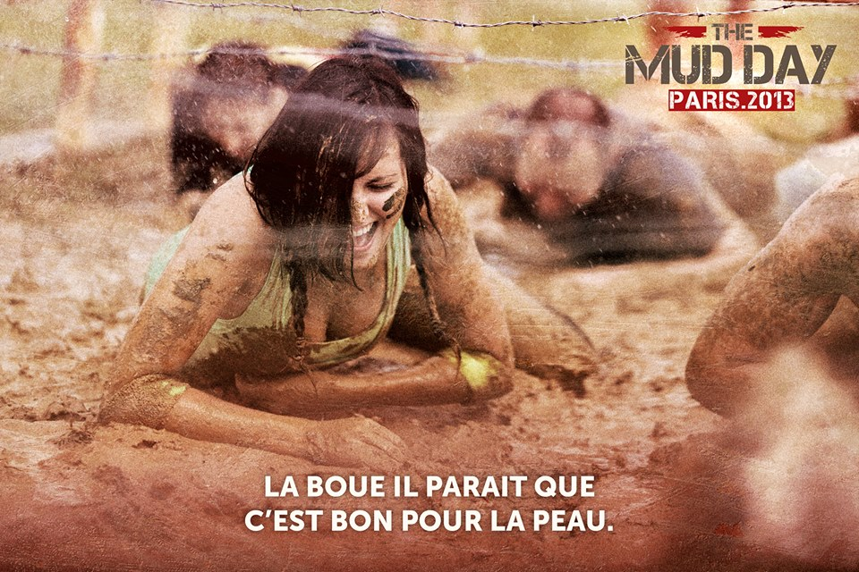 The-Mud-Day2[1]