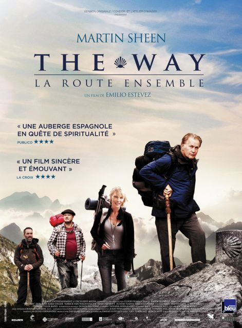 art_141_51741_the-way-la-route-ensemble