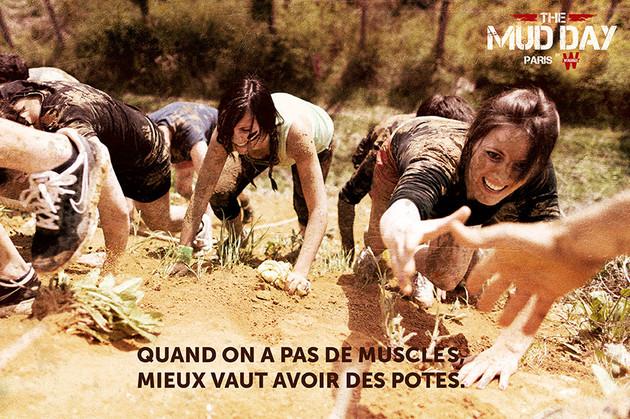 mud-day-630x0[1]