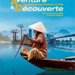Appel à candidature pour le 18ème festival international du film Aventure et Découverte de Val d'Isère, du Du 14 au 17 avril 2014