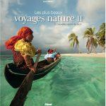 25 nouvelles raisons de partir : Les plus beaux voyages nature (Tome 2)